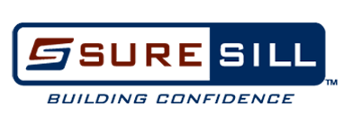 SureSill™ - Building Confidence